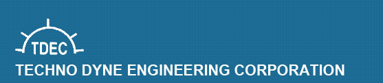 TECHNO DYNE ENGINEERING CORPORATION